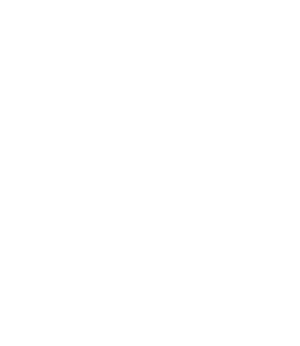 JMP Securities: Technology Conference